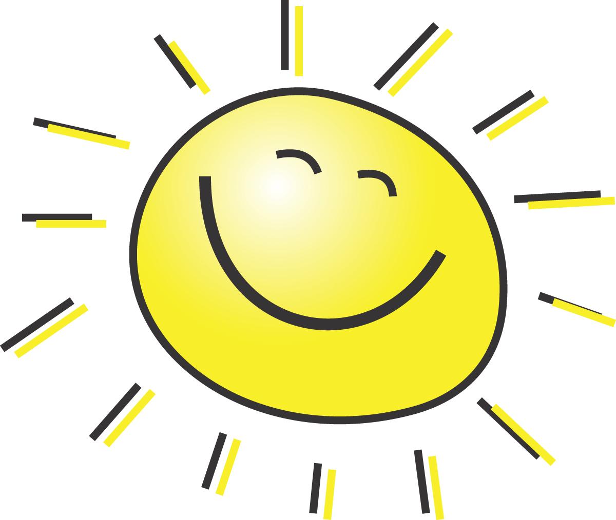 Image result for summer sun